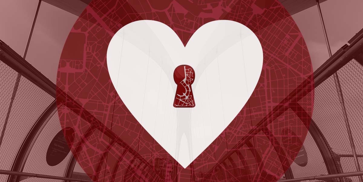 cuore-antico5