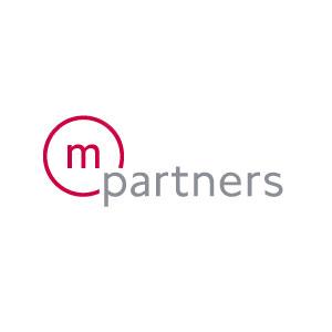 partner-mpartner