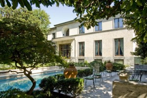 Villa-Necchi-Campiglio
