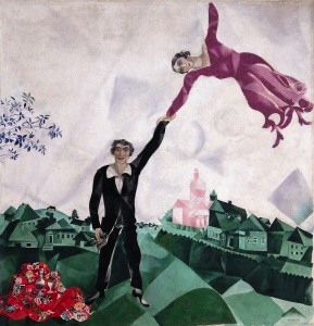 chagall-petit-salon-mostra-milano