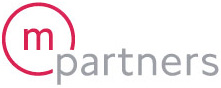 logo-mpartners
