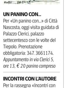corriere.novembre6