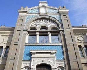 sinagoga-centrale-milano