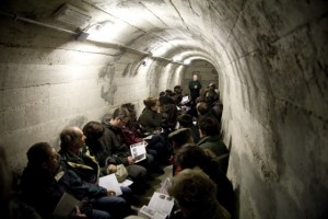 11.04 Bunker Breda
