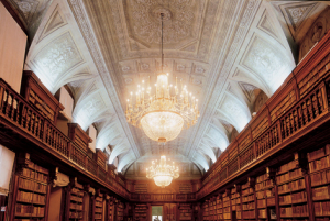 12.02 biblioteca braidense