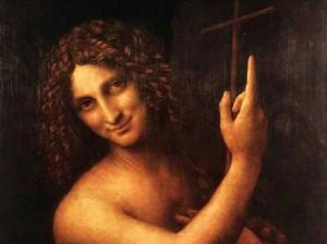 2015 Mostra Leonardo