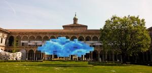 16.04 università-statale-fuori-salone-2014-milano
