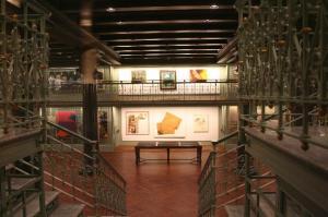 19.02 gallerie italia caveau