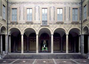 26.03 palazzo isimbardi