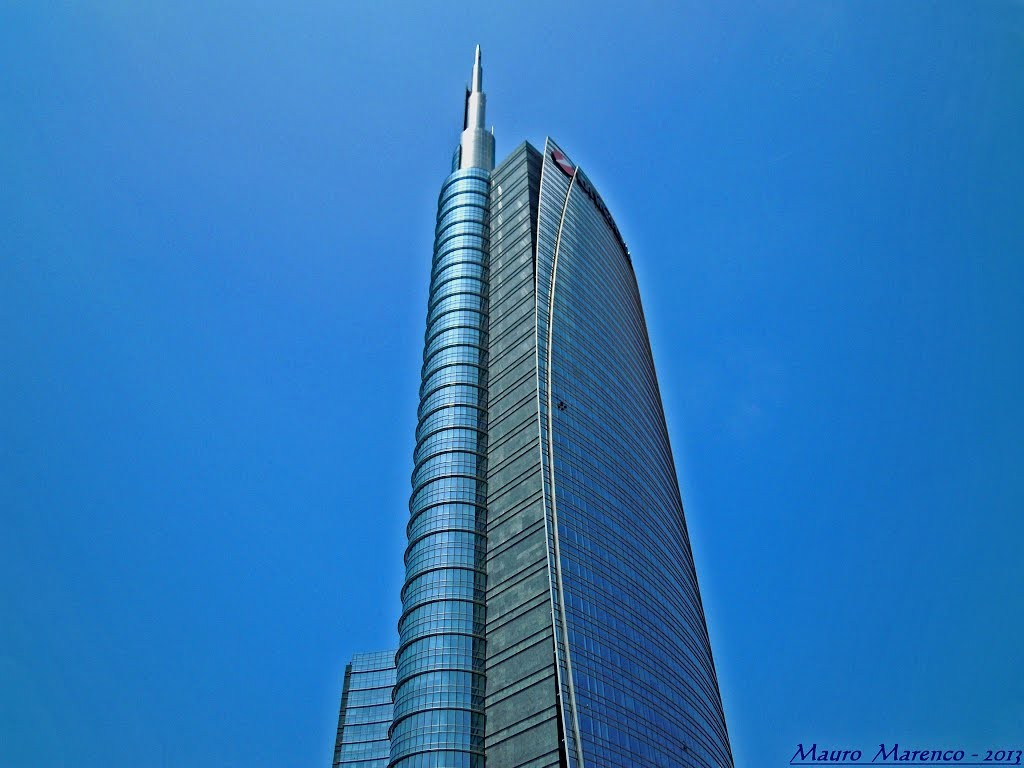 29.04 torre unicredit