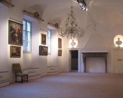 9.04 Palazzo Durini di Monza