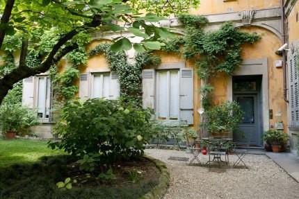 2015 Casa Valerio