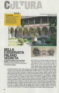 Tutto Milano 12-02-15