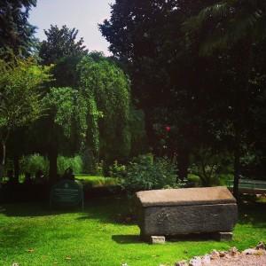 giardino-delle-vergini