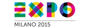 2015 EXPO