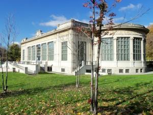 2015 Palazzina LIberty e Parco Formentano 5
