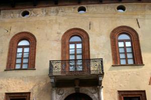 2015 Casa Fontana Silvestri