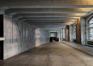 2015 Memoriale Shoah Milano