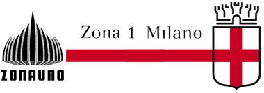 comune-di-milano-zona-1