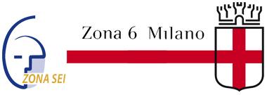 comune-di-milano-zona-6