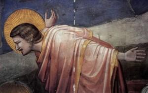 Giotto 2015