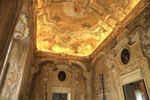 Palazzo Durini Caproni di Taliedo