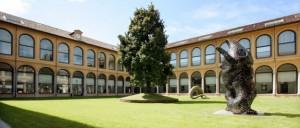 Fondazione-Stelline-624x267