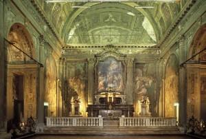 San Paolo Converso