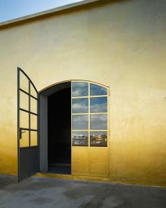 Fondazione-Prada-1542x1927