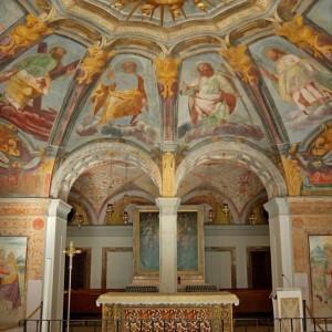 SantaMaria-alla-Fontana