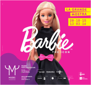 barbie-mudec-milano-mostra-the-icon