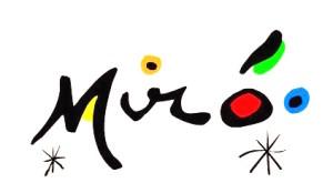 miro-firma