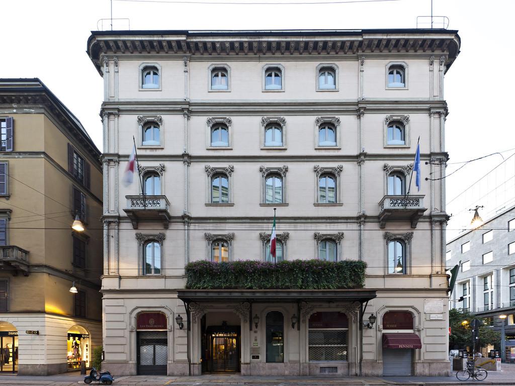 GrandHotel-et-de-Milan