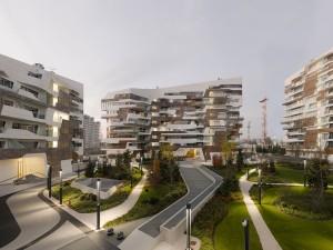 csm_Zumtobel-Milano-City-Life_Zaha-Hadid-_1__ad59b70f95