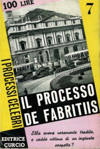 12_defabritiis_cover