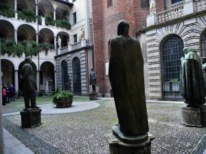 5335039-kCIG-U43180962976179jBG-1224x916@Corriere-Web-Milano-593x443