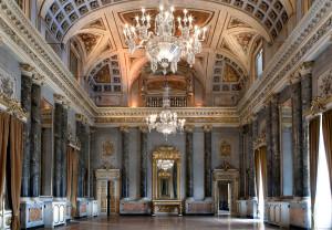 palazzo Serbelloni 2