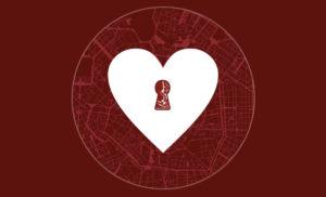 cuore-antico2