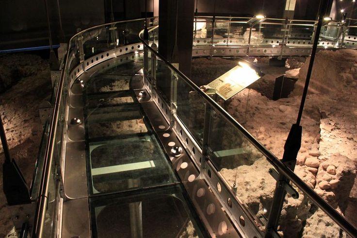 teatro-romano-camera-di-commercio