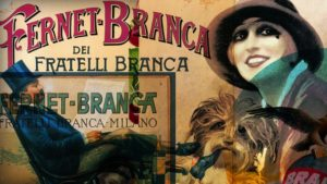 fernet-branca_world