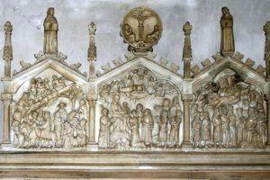 sant_eustorgio-arca-marmo