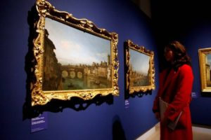 mostra-canaletto