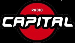Radiocapital