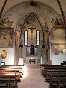 san bernardino alle monache (9)