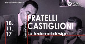 CASTIGLIONI_cover_evento4
