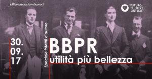 BBPR_cover_evento