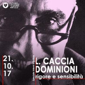 CACCIADOMINIONI_cover_evento_Q