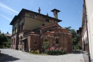 San-Siro-alla-Vepra