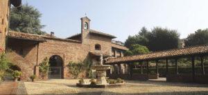Villa Mirabello 2