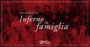 infernoinfamiglia_cover2
